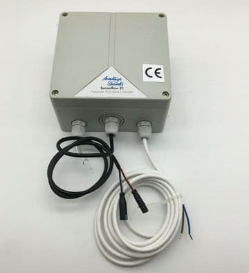 Armitage Shanks Sensorflow 21 WC flushing controller ONLY. Cistern flush A4668AA